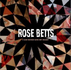 rose betts