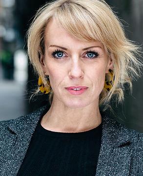 Rebecca McKinnis Headshot.jpg