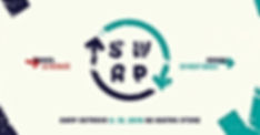 swap.jpg