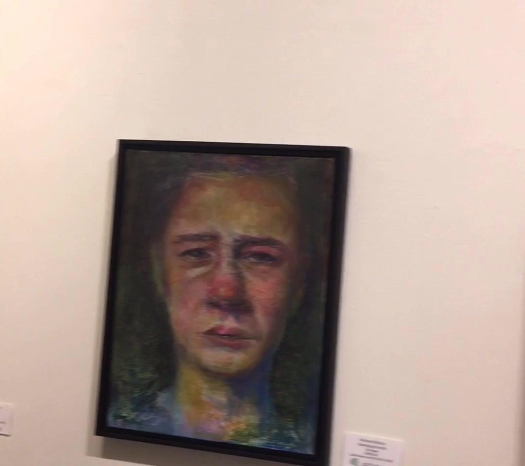 Dark Core at Arthouse