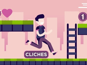 Avoiding Story Clichés in Developing Your Game