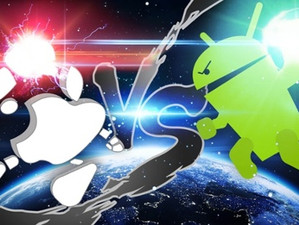 iOS vs. Android: Game Performance Battle