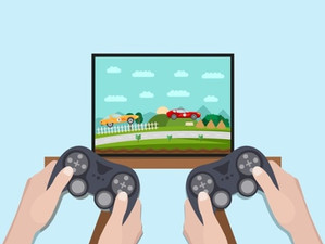 Why UX and UI are Important in Game Development