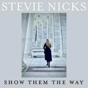 Analysis: Stevie Nicks - Show Them The Way