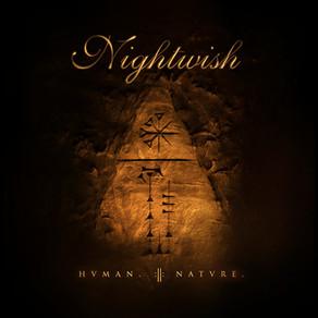 Album Review: Nightwish - Human. :II: Nature.