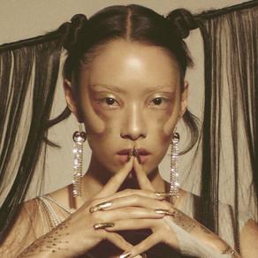Album Review: Rina Sawayama - Sawayama