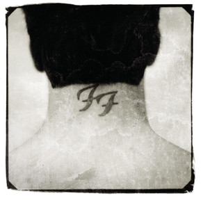 Retrospective Review: Foo Fighters - There Is Nothing LEft To Lose