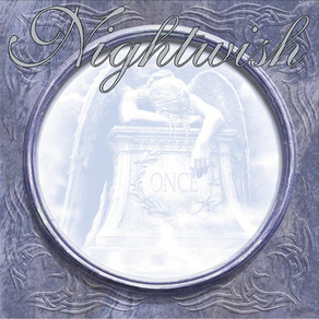 Retrospective Review: Nightwish - Once