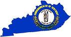 Kentucky Facilities