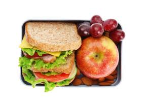 Summer Food Service Program