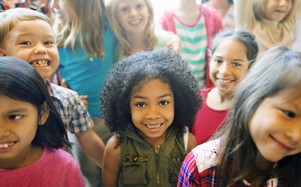 CACFP For Child Care Centers
