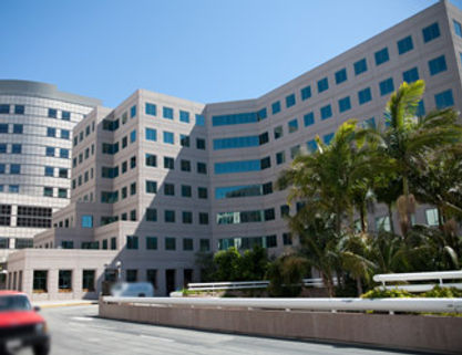 Healthcare 4 - UCLA Capital Program 1-1.