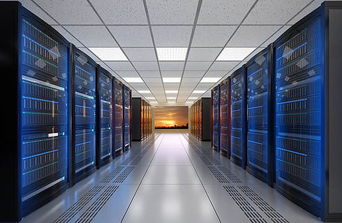 Data_Center_Stock1.jpg