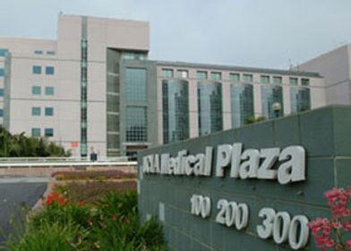 Healthcare 4 - UCLA Capital Program 2-2.