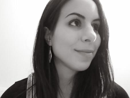 ENTREVISTA A                          SARA FERNÁNDEZ BALAGUÉ