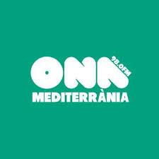 Entrevista Ona Mediterránia