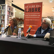 Llar del llibre Sabadell