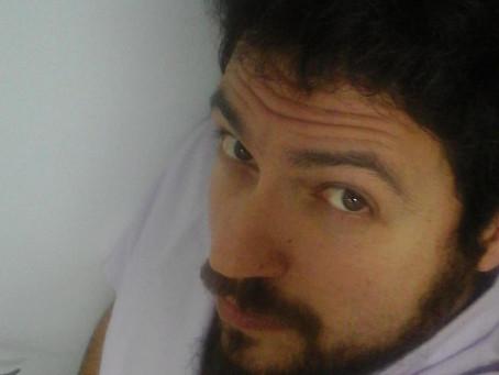 EntrevisTa a         SEBASTIÁN A. tOGNOCCHI