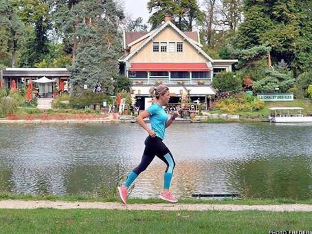 Nos 5 conseils pour commencer et aimer le run.