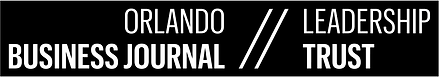 LOGO-Orlando-Hor-white.png