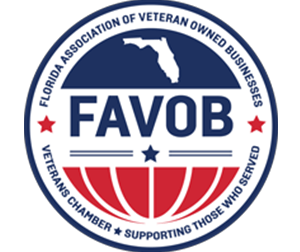 DC Joins as Tactical Trustee Sponsor of the Florida Association of Veteran Owned Businesses, Inc.