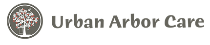 UAC - horizontal logo (brown)-01.png