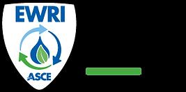 ewri-horizontal-logo.png