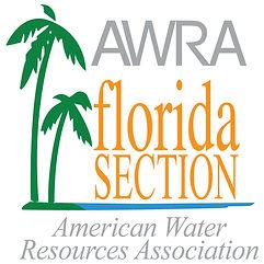 AWRA_FL_Logo_color.jpg