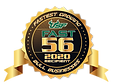 2020_fast_56_winner_badge.png