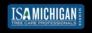 ISA-Michigan-B-Color-White-BlueBKG-Membe