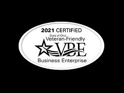 VBE-2021-black-01.png