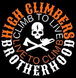 High Climbers 2-01.png