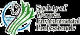 SWEP-Logo-wpv_195x.png