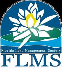 Transparent-FLMS.png