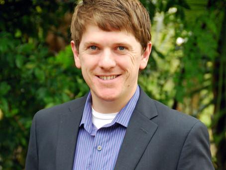 DC's Principal Engineer Elected to FSA Board of Directors