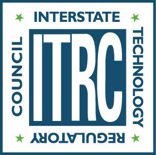DC Joins the Interstate Technology & Regulatory Council (ITRC) Industry Affiliates Program (IAP)