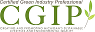 cgip-main-logo_updated-colors_web.png