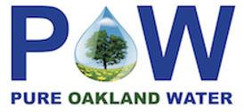 pow-logo-arial-bold-abby-web.jpg