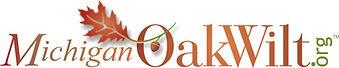mi_oak_wilt_logo.jpeg