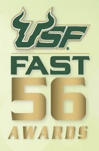 DC Selected as the 5th fastest growing USF alumni-owned firm
