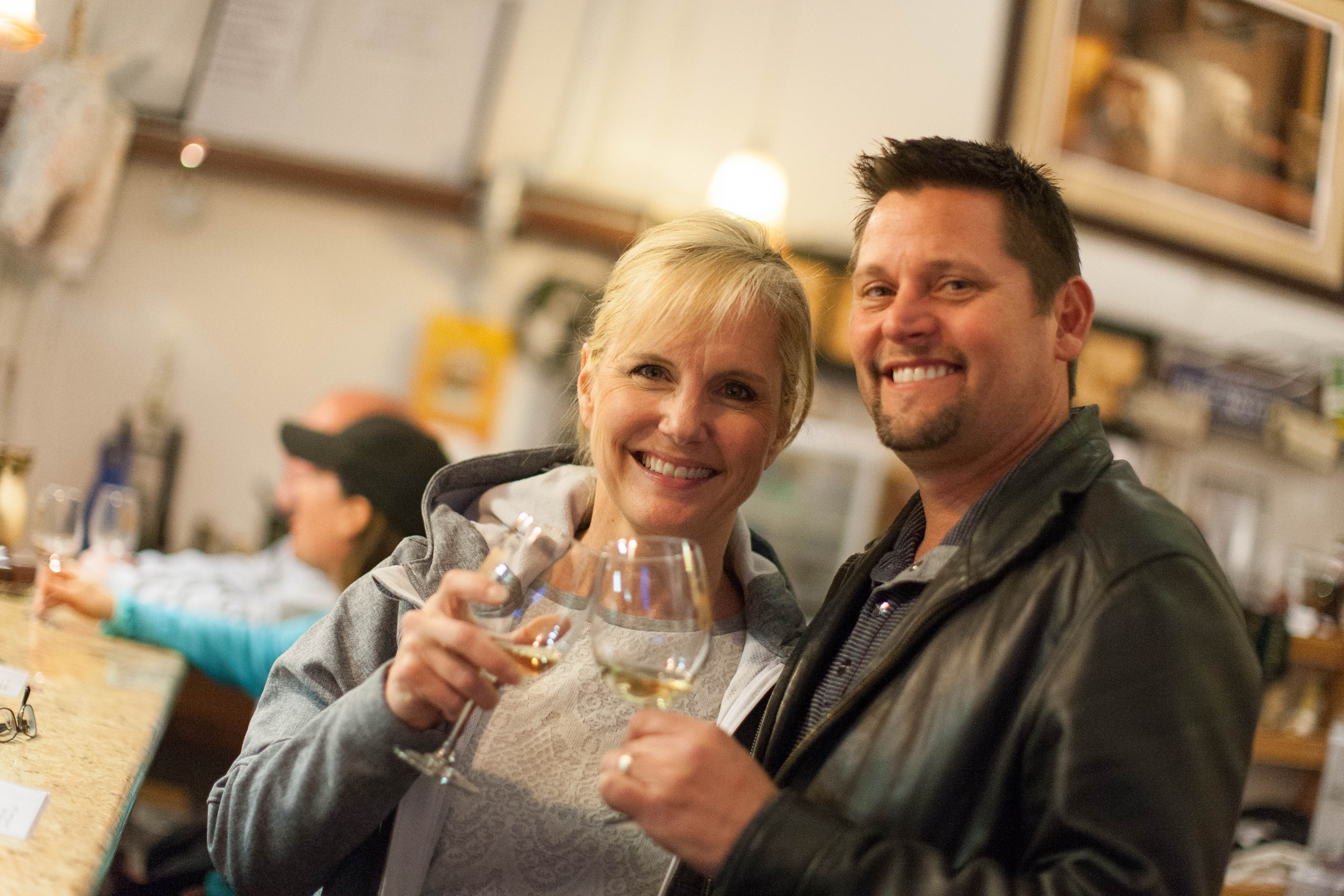 Holiday in the Hills 2015 Placer County Vintners Association-351