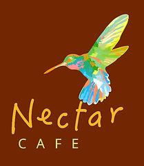 Nectar, Cafe, Auburn, Vegan, Vegetarian, Organic, California