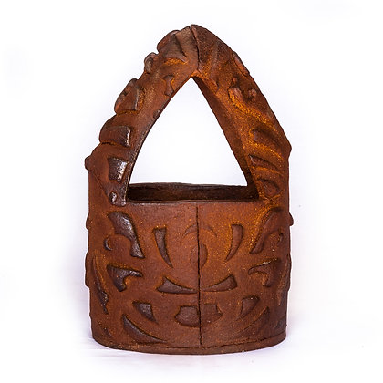Tomb Basket