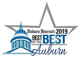 auburn Best of 2019.png