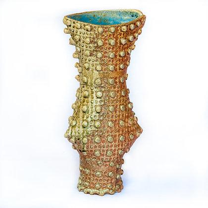 Tomb Vase