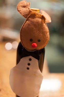 Holiday in the Hills 2015 Placer County Vintners Association-346