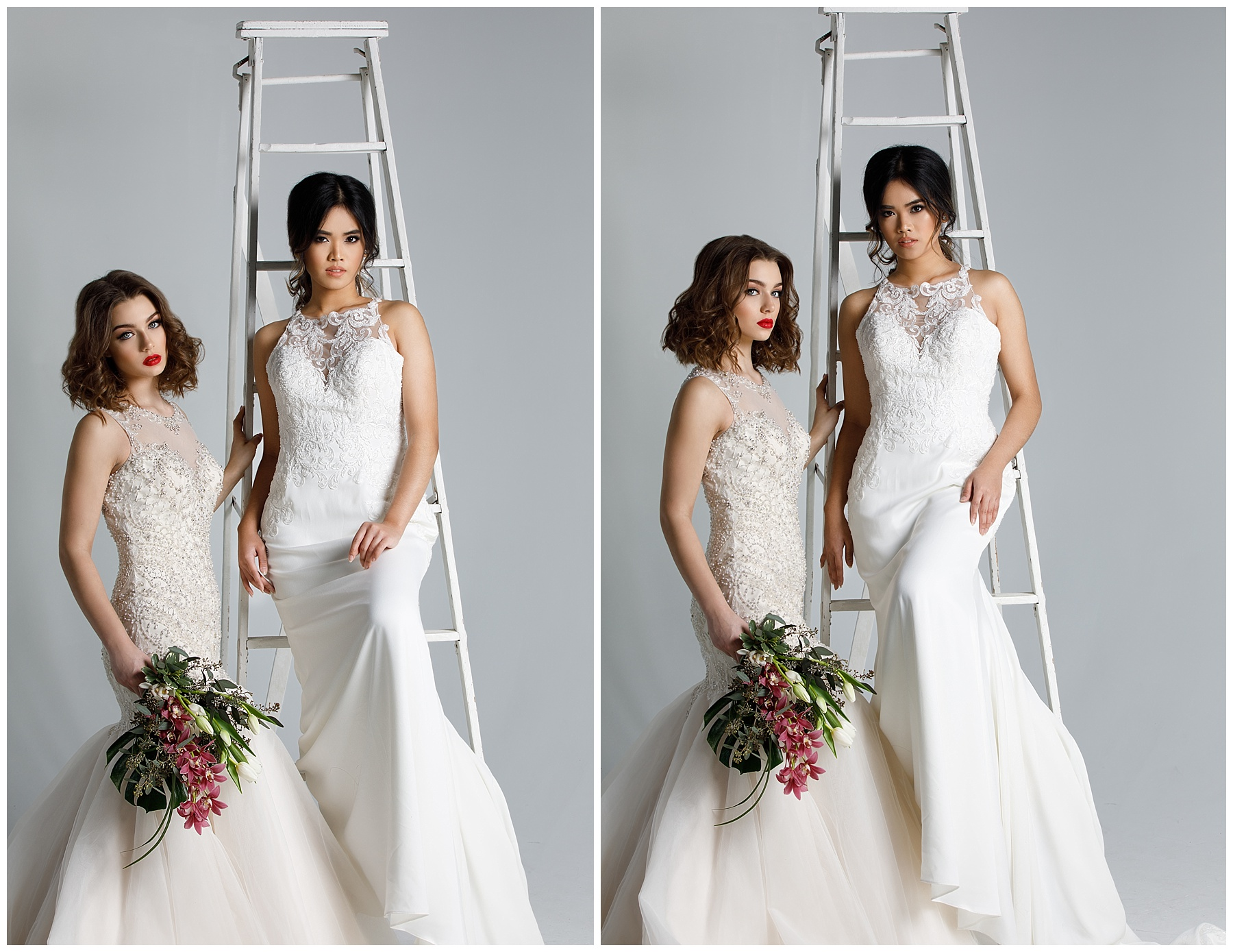 beauty photographers