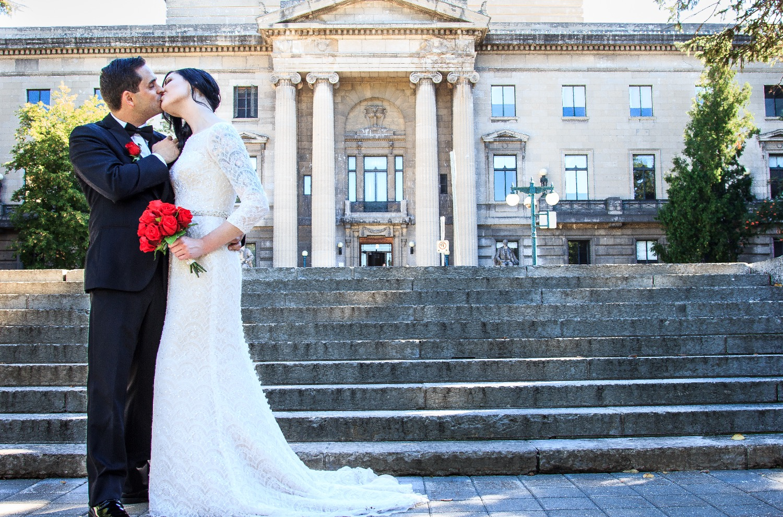 Wedding wedding Photographer