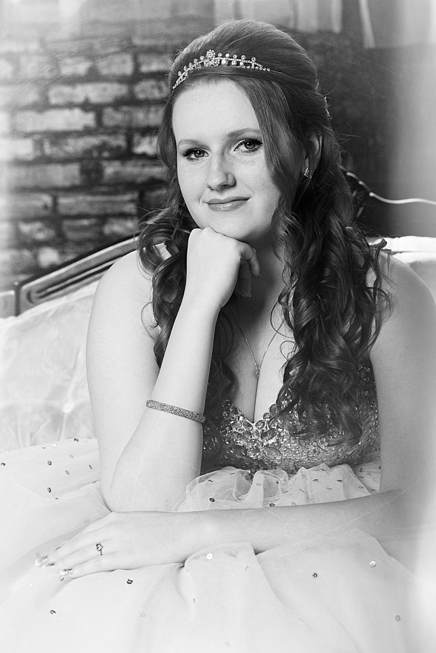 Kailynne Sarah Marie-36-Edit-Edit-Edit