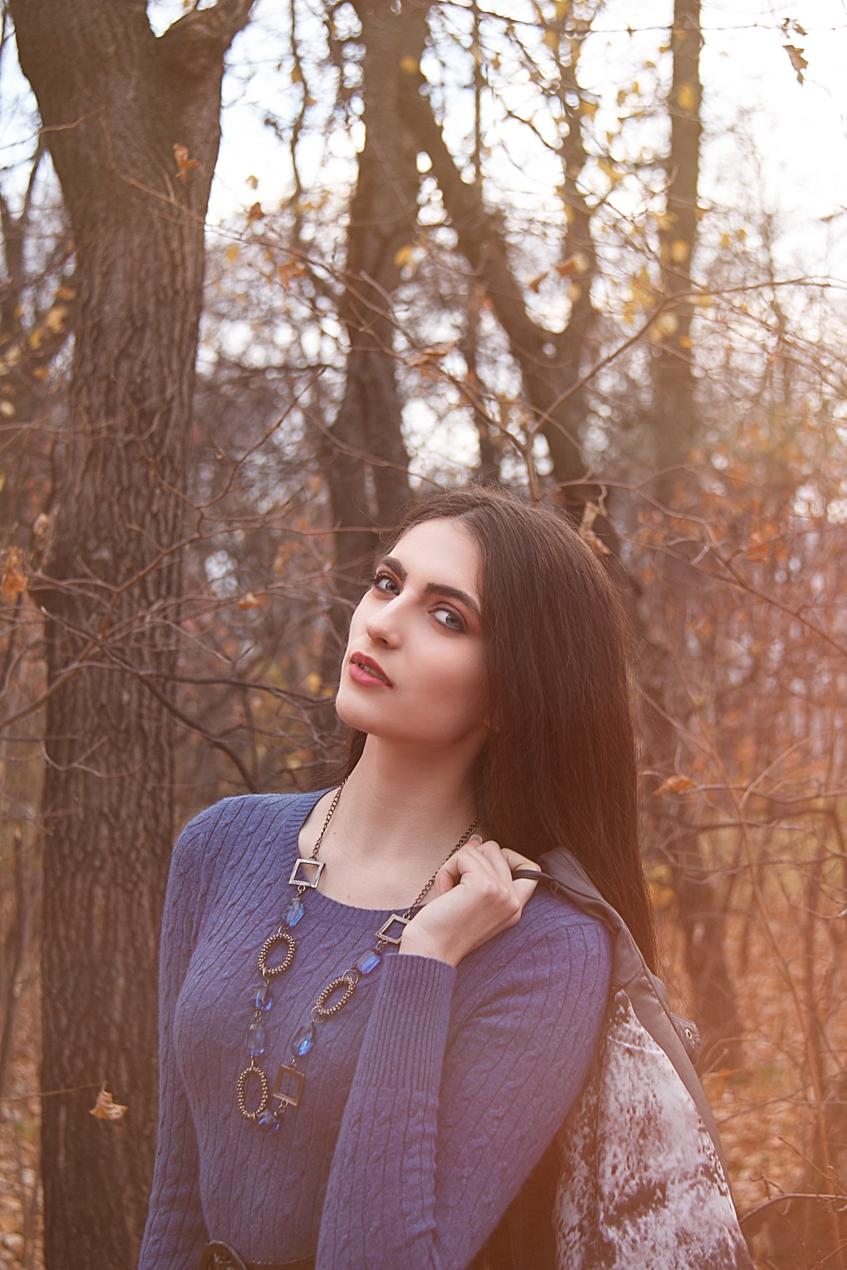 -Kaitlyn Goncalves fall 2015-19-Edit-2-Edit